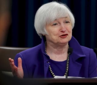 Fed Expected to Hold Rates Steady as Brexit Vote Clouds Outlook