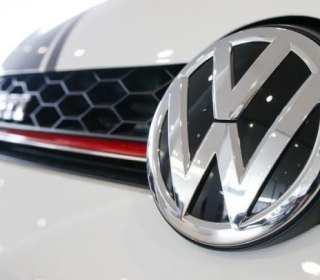 The Final Tally on VW's Diesel Emissions Settlement: $15 Billion