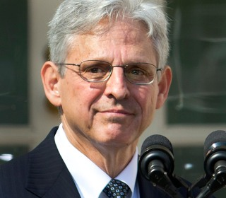 Conservatives Call for Confirmation of Obama's Supreme Court Nominee Garland