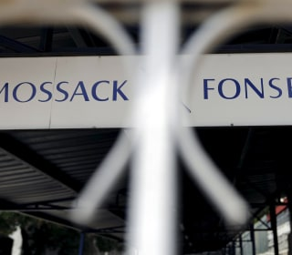 Feds 'Chomping at the Bit' to Use Panama Papers to Catch Criminals