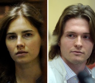 Raffaele Sollecito Gets Gig as TV Crime Expert in Italy