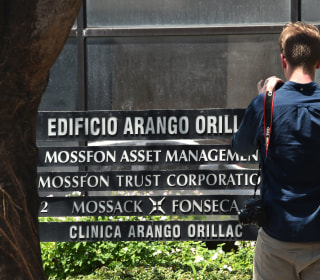 Panama Papers: What Have We Learned So Far in Offshore Data Leak?