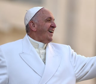 Pope Francis Signals Commission on Female Deacons in Catholic Church