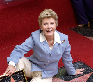 Actress Patty Duke Honored With Mental Health Project Fund, Memorial Service