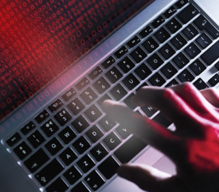 Cyber Experts: Change Passwords After Massive Hack