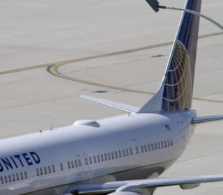 United Airlines Poised to 'Shake up Board' yet Again