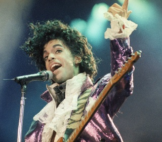 Prince Was Mystery Cash Buyer of 'Purple Rain' House Before Death