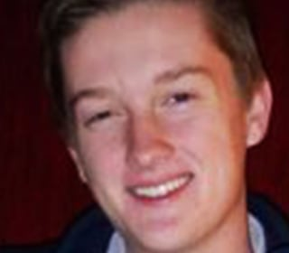 Parents of Missing College Student Martin Roberts Plead for Answers