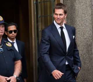 Deflategate: A Timeline of the New England Patriots' Long and Winding Scandal