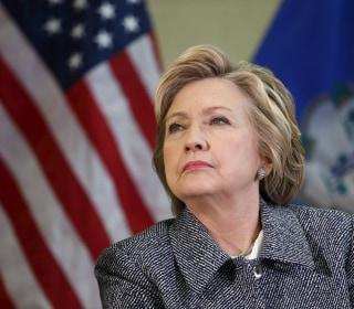 Clinton Campaign Hits 'DEFCON 1' as Trump Becomes Presumptive Nominee