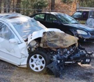 Georgia Judge Dismisses Suit Alleging Snapchat Caused Crash