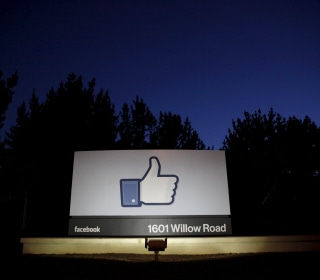 Facebook's Political Influence Under a Microscope