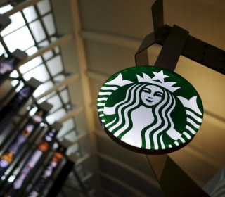 Half Full: Illinois Woman Sues Starbucks Over Too Much Ice