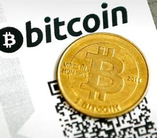 Bitcoin Inventor 'Satoshi Nakamoto' Finally Revealed
