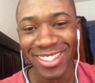 Chicago Medical Student Ambrose Monye Vanishes Weeks Before Graduation