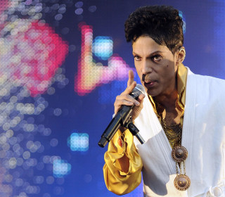 Prince's Family Heads to Court to Settle Late Pop Star's Estate