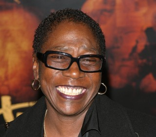 Afeni Shakur Davis, Activist and Mother of Tupac, Dies at 69