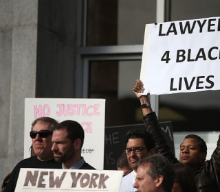 Do Public Defenders Spend Less Time on Black Clients?