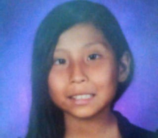 Arrest Made in Abduction and Death of New Mexico Girl, 11