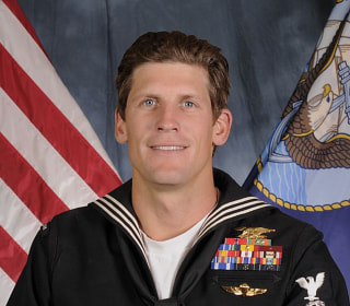 Charlie Keating IV, Grandson of Notorious Banker, Identified as  Navy SEAL Killed by ISIS