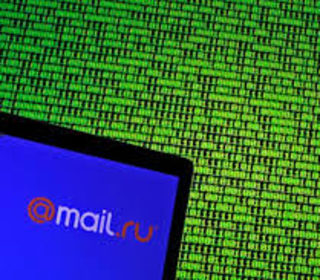 Hundreds of Millions of Email Accounts Hacked and Traded Online, Says Expert