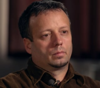 Plea Change for Guccifer, Hacker Who Says He Breached Clinton Server