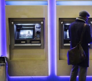 Proposed Rule Would Allow Class-Action Suits Against Banks