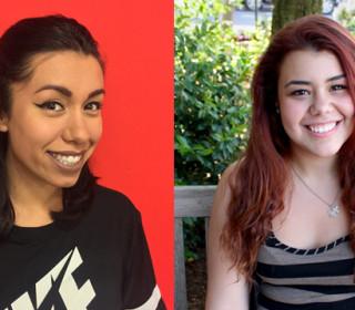 Three Young Latinos Share Tips for Summer Internships