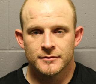 Kansas Man Accused of Kidnapping, Beating Woman He Met on Tinder