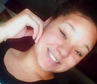 Concern Growing Over Illinois Teen Kianna Galvin's Disappearance