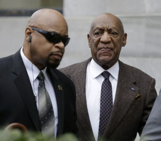 Bill Cosby Back in Court for Evidence Hearing in Sex Assault Case