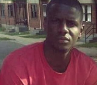 Freddie Gray Death: Several Baltimore Officers Face Termination After Internal Investigation: Reports
