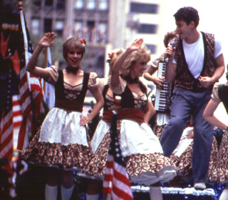 'Ferris Bueller's Day Off' Turns 30 and Chicago Celebrates