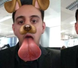 Snapchat 'Valued at $22B' in New Financing Round