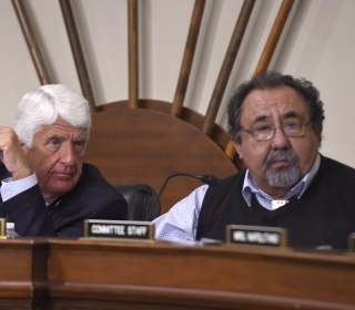 Rep. Raul Grijalva: Imperfect Puerto Rico Bill is a Lifeline