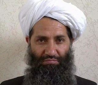 New Taliban Leaders May Mean More Attacks on U.S. Targets
