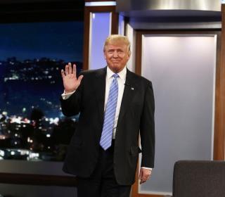 Donald Trump and Bernie Sanders Agree to Debate