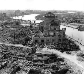 President Obama's Visit to Hiroshima Stirs Mixed Emotions