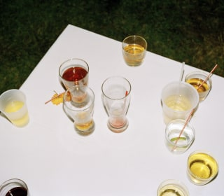 Drink Spiking at College May Be More Common Than Thought