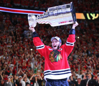What Makes the Stanley Cup So Special?