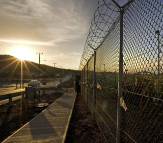Why Obama Likely Won't Be Able to Close Guantanamo