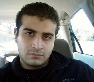 Al Qaeda: Orlando Shooter Should Have Targeted Whites