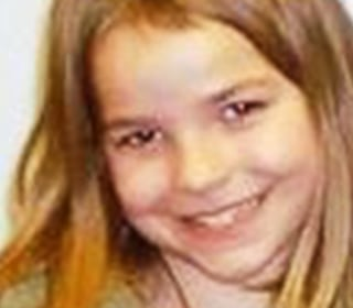 Sunday Marked 7 Years Since Washington Girl Lindsey Baum's Mysterious Disappearance
