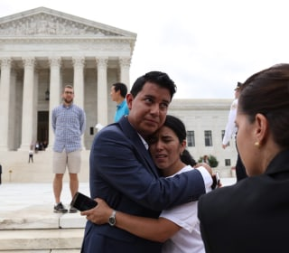 Latino Political Pulse: Will Immigration Frustration Impact 2016 Vote?