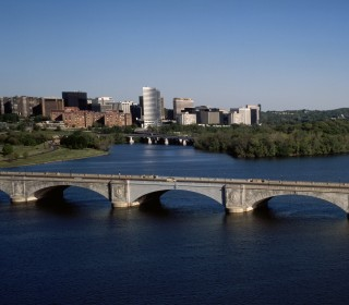 Arlington, Virginia Named Best Place to Retire: Study