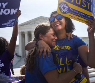 Will Abortion Clinics Return in Texas After Court Ruling?