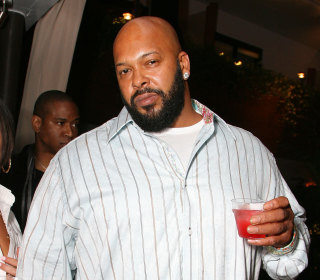 Suge Knight Sues Singers Chris Brown, Pia Mia for Not Protecting Him in 2014 Shooting