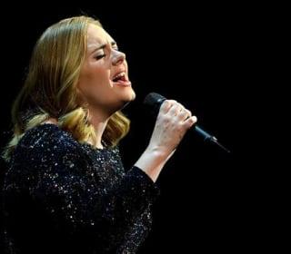 Grab the Tissues! Adele's Favorite Breakup Songs