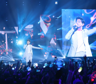 KCON NY: The Dream of K-Pop Is Alive in New York