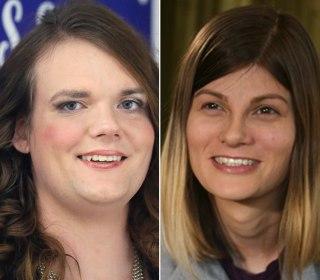 Two Transgender Women Win in Tuesday's Primaries
